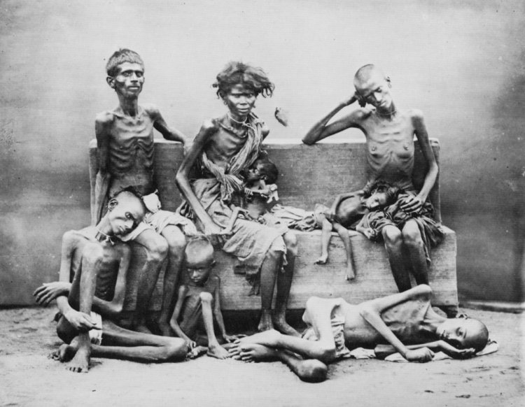1876_1877_1878_1879_Famine_Genocide_in_India_Madras_under_British_colonial_rule_2