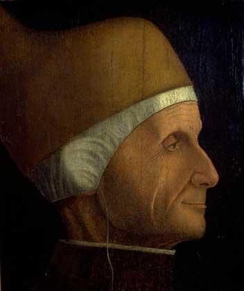Leonardo-Loredan-Gentile-Bellini-Oil-Painting-AB00494