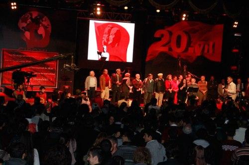 cipoml-festa-20-anos