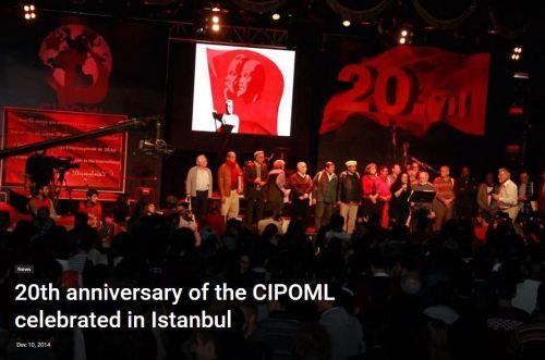 ICMLPO20th