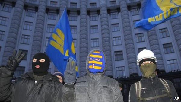 ukraine-svoboda-city-hall-PA-600