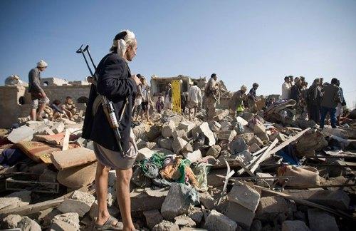 yemen7