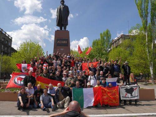 alchevsk-kommunistyi