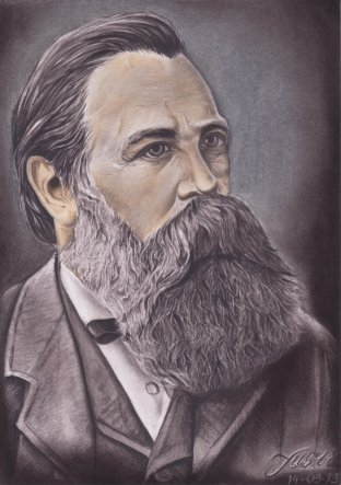 friedrich_engels__completed__by_muhammad_yusri-d6mvgqf