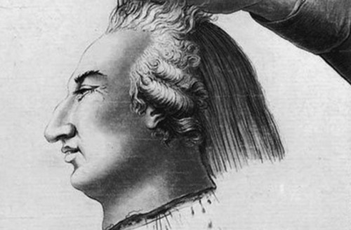louis-xvi-head-guillotine-21-january-1793-640x420