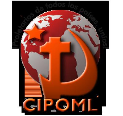 logo_mundo-copia