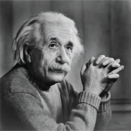 Albert-Einstein jpg
