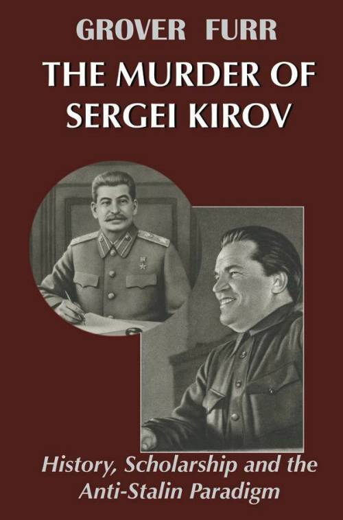kirov-lg