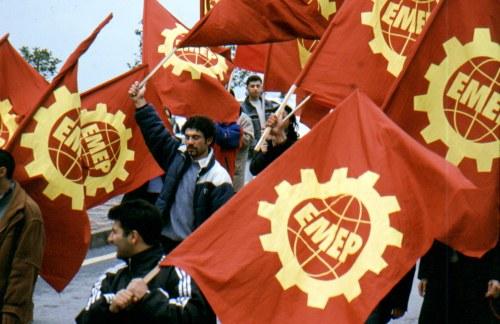 emep_bayraklar