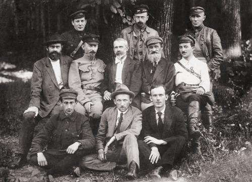 Polrewkom_1920