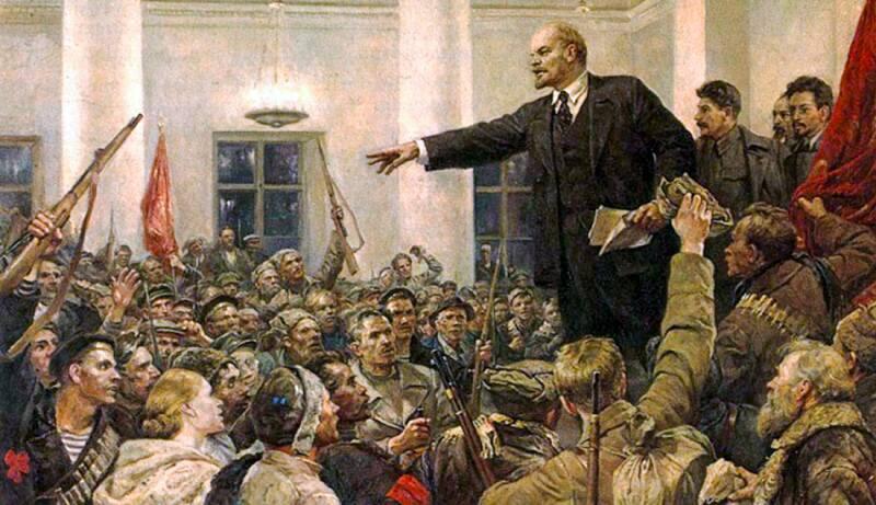 bourgeoisie vs proletariat
