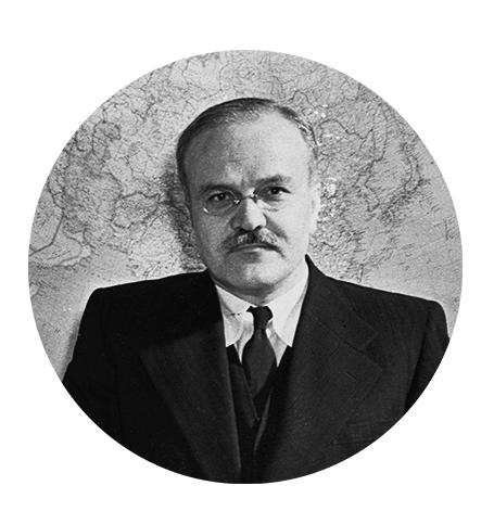 Capitalist Restoration And Counterrevolution The Espresso Stalinist
